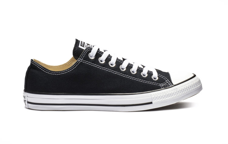 CONVERSE Chuck Taylor All Star Low (M9166C)
