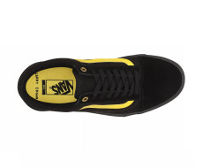Vans Old Skool Pro BMX Larry Edgar (VN0A45JUW8Q)