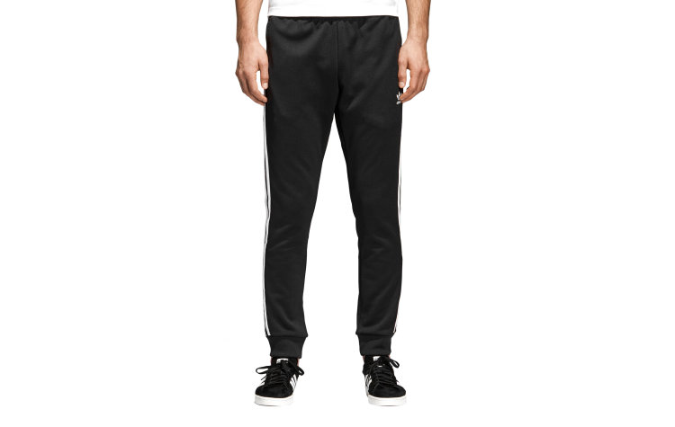ADIDAS Sst Track Pant (CW1275)