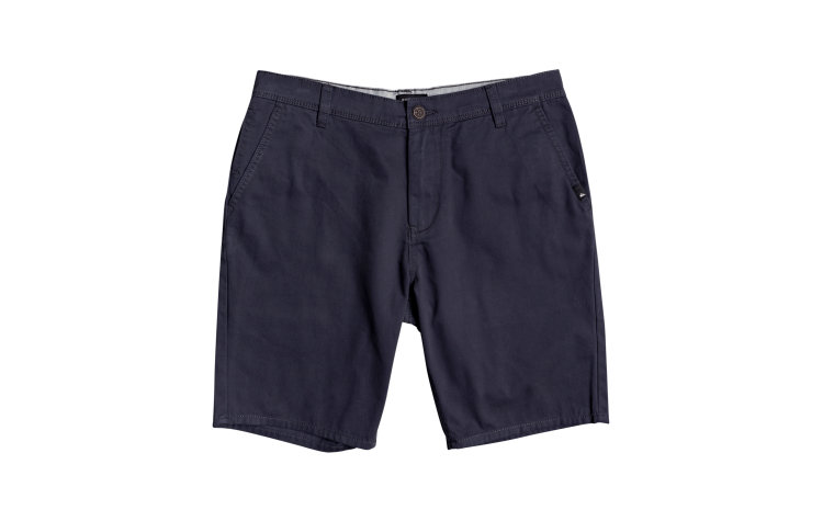 QUIKSILVER Everyday Chino Short (EQYWS03468-BST0)