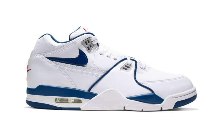 NIKE Air Flight 89 (CN5668-101)