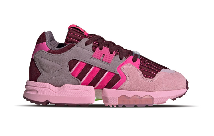 ADIDAS Wmns Zx Torsion (EF4372)