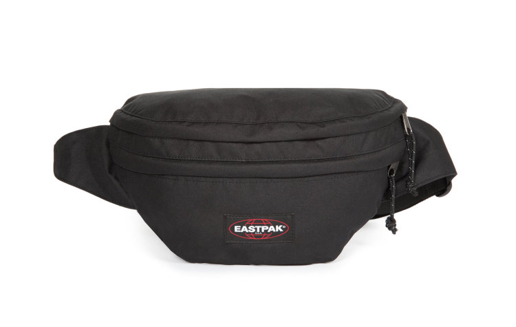 EASTPAK Springer Xxl (EK26F-008)