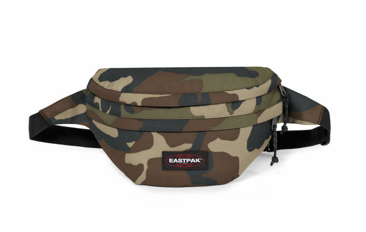 EASTPAK Springer Xxl (EK26F-181)
