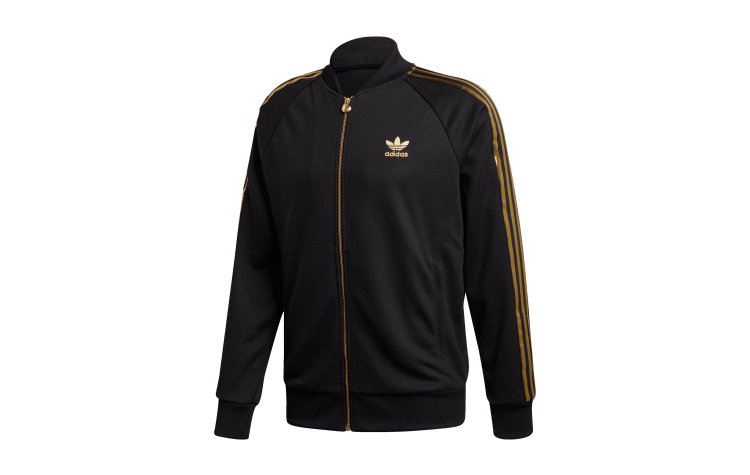 ADIDAS Sst 24 Track Top (GK0658)