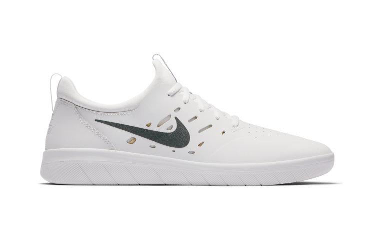 Nike női cipők Akciós | Garage Store Webshop