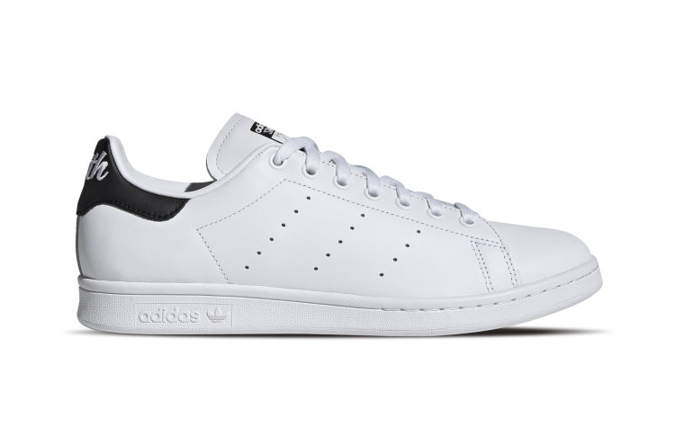 ADIDAS Stan Smith (EE5818)