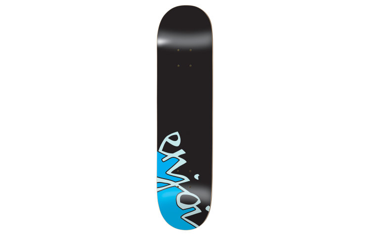 ENJOI Early 90s Hyb 8.0 (10017850-BLK)