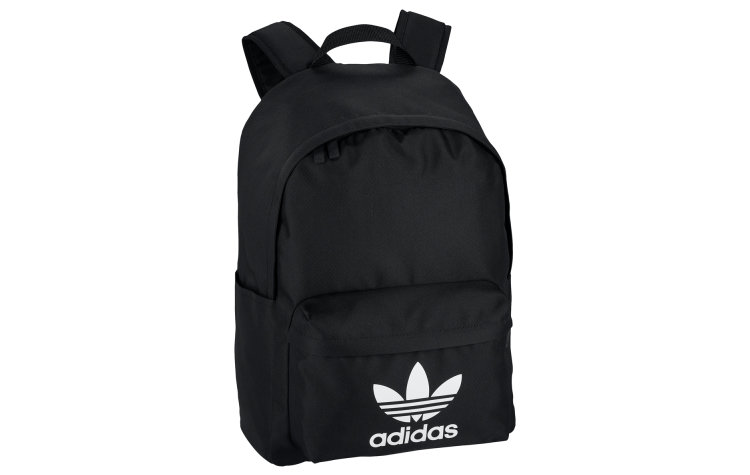 ADIDAS Adicolor Classic Backpack (GD4556)