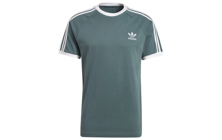 ADIDAS 3-stripes S/S (GN3479)
