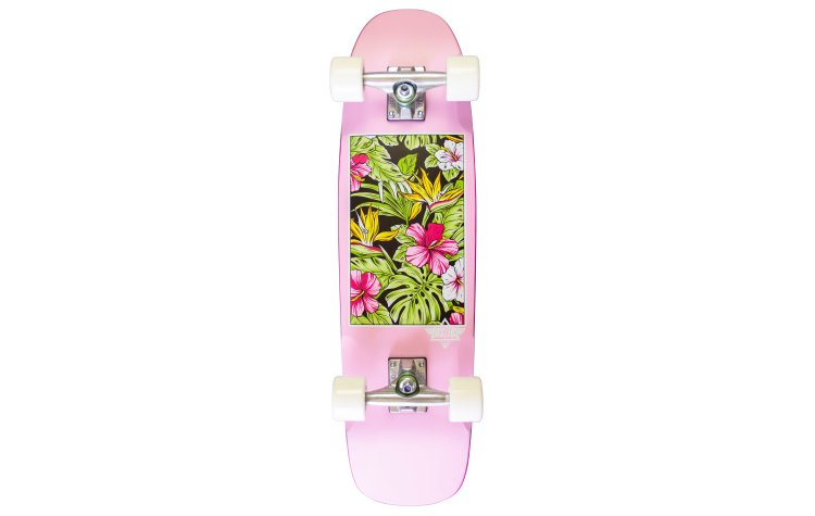 DUSTERS CALIFORNIA Tropic Cruiser 29 (10531517-PIN)