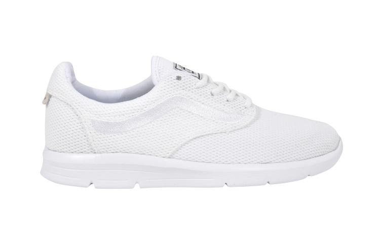 Sneakers VANS Iso 1.5 VN0A2Z5SN6T (Mesh) Asphalt