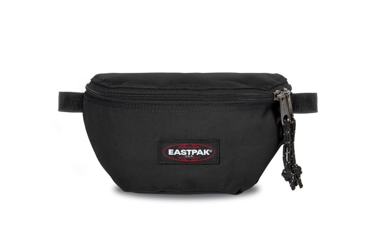 EASTPAK Springer (EK074008)