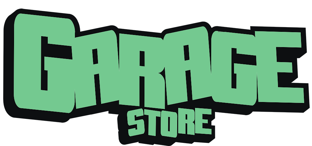 Garage Store Webshop | DC Shoes, Vans, Supra, Nike cipők