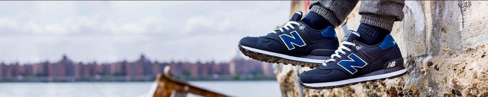NEW BALANCE cipő 22548ba5be